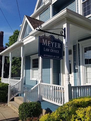 Meyer Law Office
